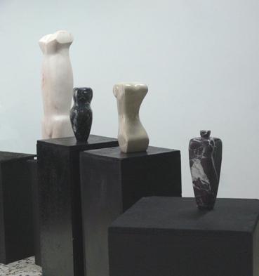 Biennale della pietra lavorata
