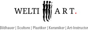 welti-art.ch